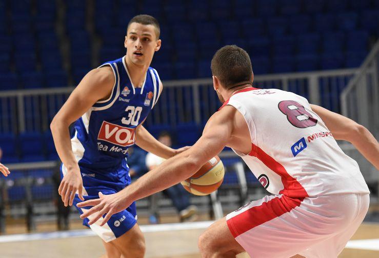 Overtime – Petar Popović