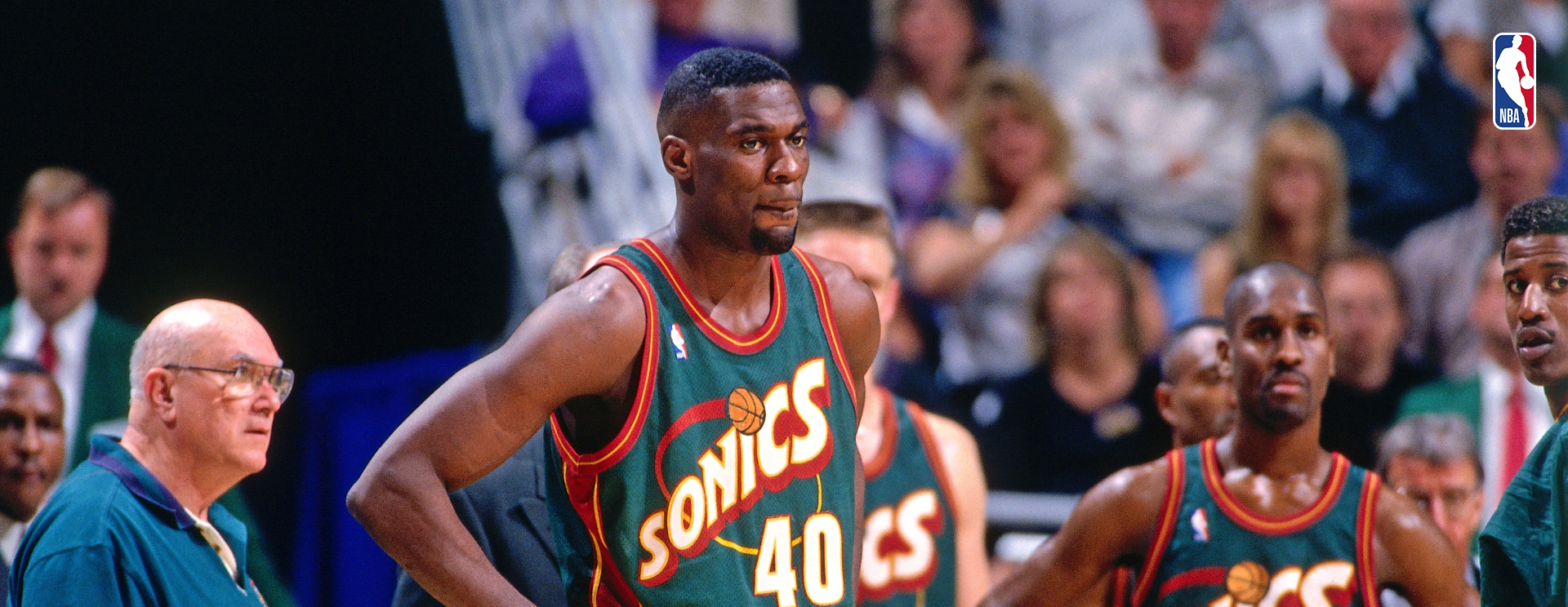 Hall of Very Good NBA Power Forwards (Part One)